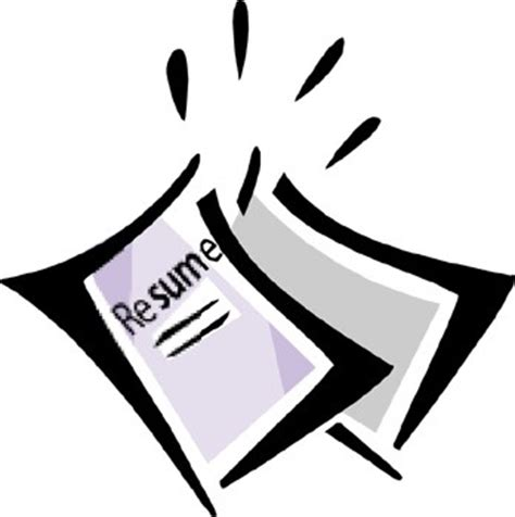 How to write an it professional resume